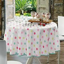 Resultado de imagem para toalhas para mesa