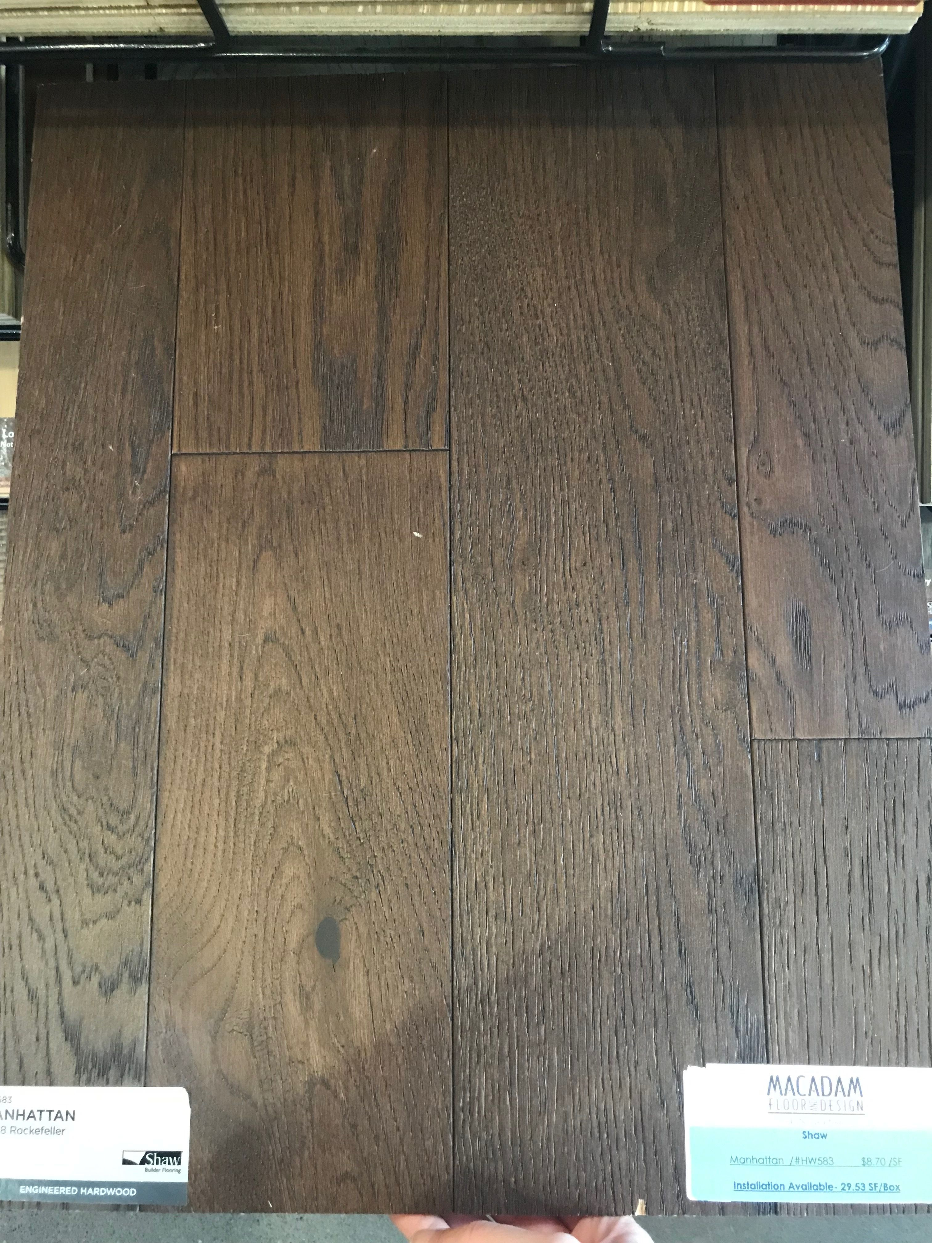 Pin By Sara Fields On Wood Floor Finishes Wood Floor Finishes