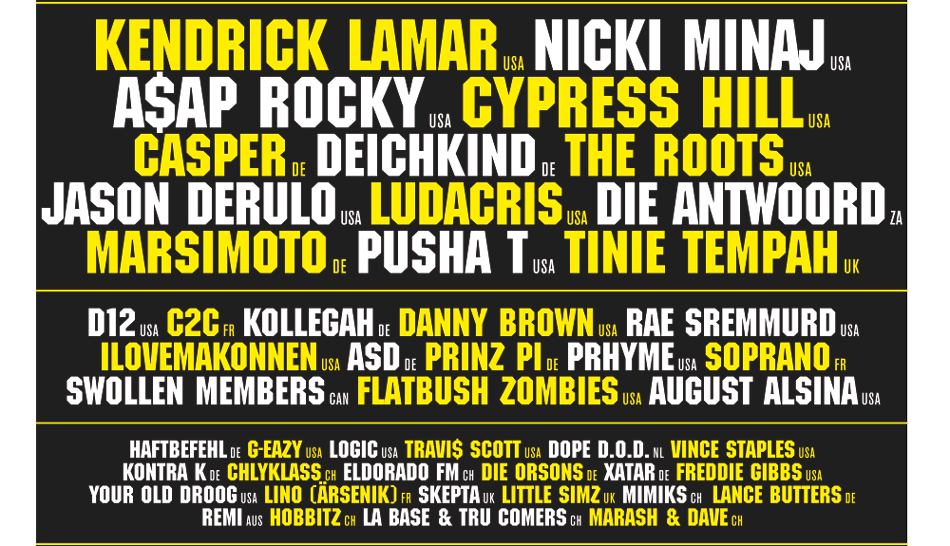 singles umgebung dates festival frauenfeld crailsheim  Openair Frauenfeld Tickets - Ghali all39;Openair Frauenfeld - Musica - Ski Mask The Slump God Is Heading Out on a World Tour - XXL. Openair Frauenfeld Tickets - Ghali all39;Openair Frauenfeld - Musica - Ski Mask The Slump God Is Heading Out on a World Tour - XXL.