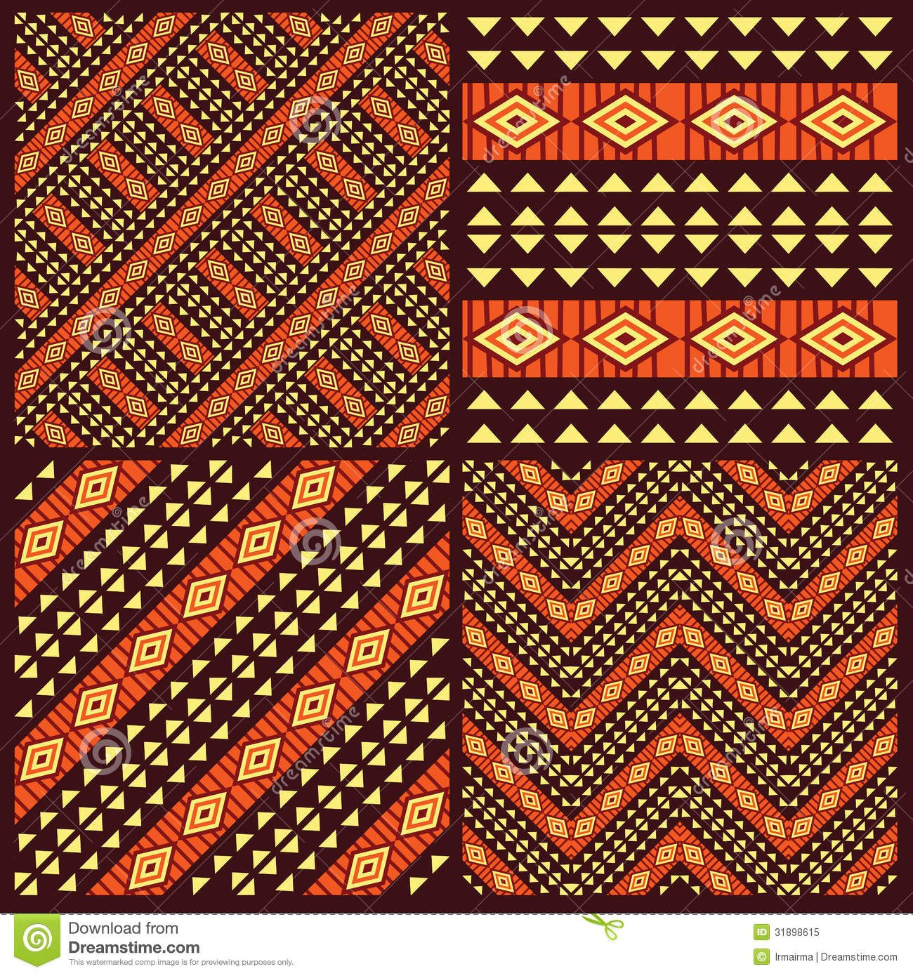 African Tribal Designs Patterns | African Prints | Pinterest | Tribal ... African Designs And Patterns