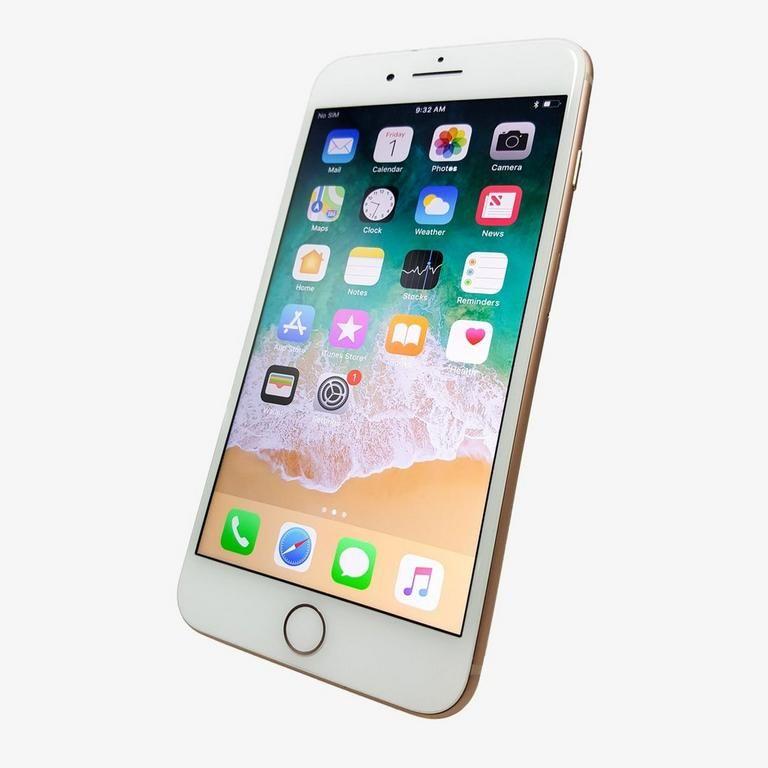 Win Free Iphone X Giveaway No Survey No Human Verification In 2020 Free Iphone Free Iphone Giveaway Iphone