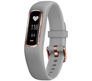 4dd47e30794e Digital LED Reloj deportivo unisex silicona banda pulsera hombre de mujer  bonito precio 1 euros