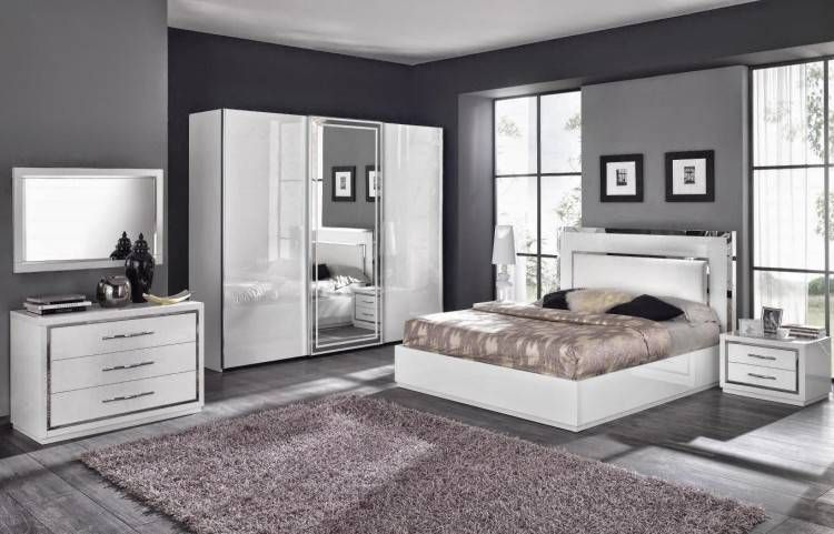 Pin By 2580 On Bedroom Home Decor Furniture Home