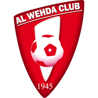 Al Wehda Club Saudi Arabia نادي الوحدة السعودي Club