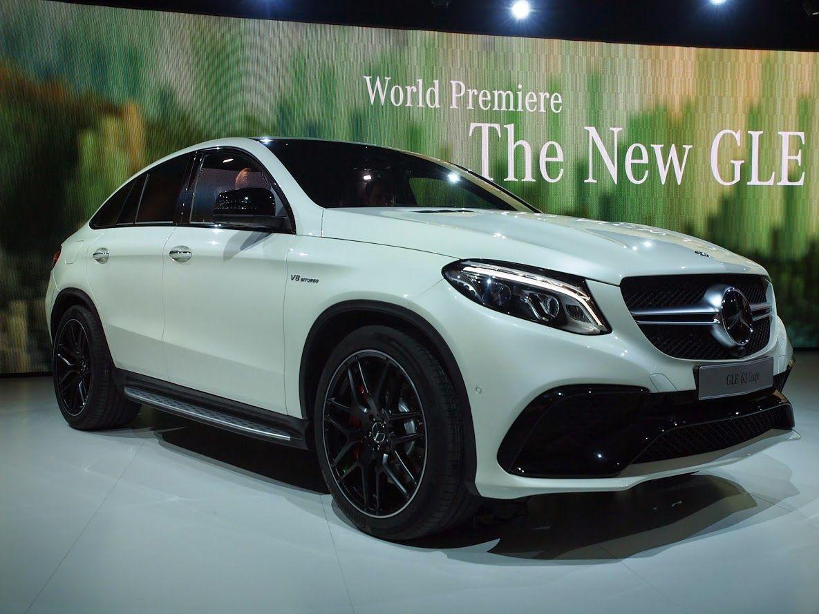 Best Mercedes Personal U0026 Business Car Leasing Deals U0026 Mercedes Contract Hire.  Lease Your New Mercedes Benz @CarLease UK