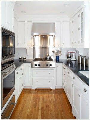 cocina U   hog@r   Pinterest   Cocina ikea, Ikea y Cocinas