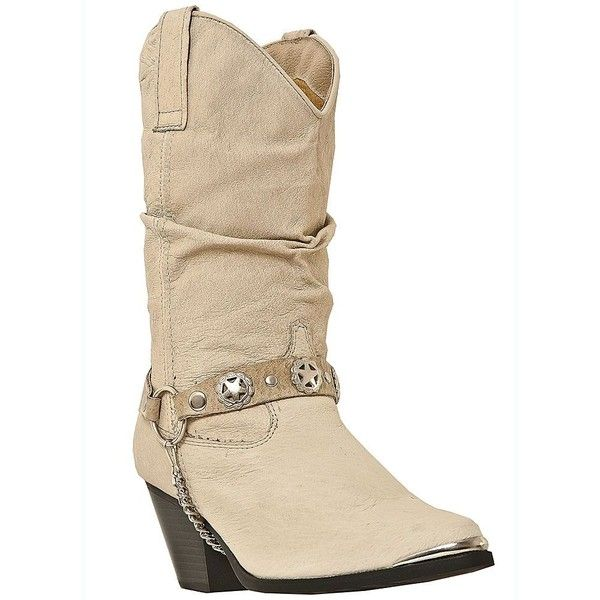 4210bb1c0880 Dingo® Olivia Womens Leather Boots Tan from JC Penney