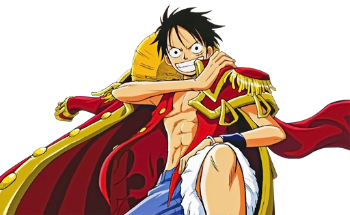 film long Picture - More Detailed Picture about One Piece FILM Z ...