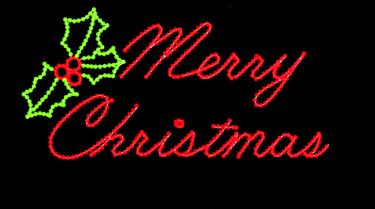 merry christmas lighted sign christmas yard christmas signs christmas decorations happy new