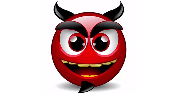 Smileys App With 1000 Smileys For Facebook Whatsapp Or Any Other Messenger Animated Emoticons Emoticon Smiley