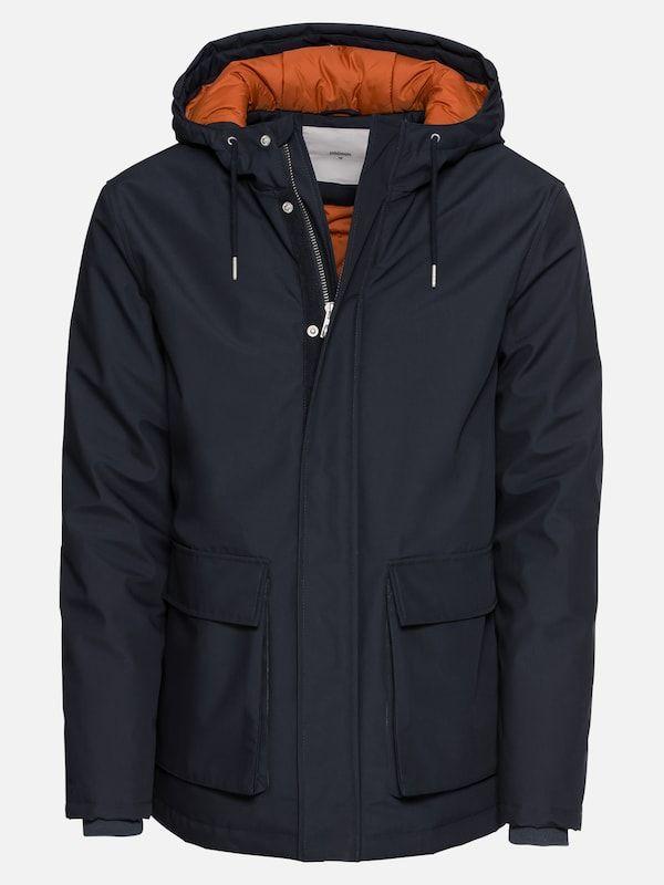 'carlow Ideen Jacket' 0 In 2019Hw20 Jacke 3 EDH2YbWe9I