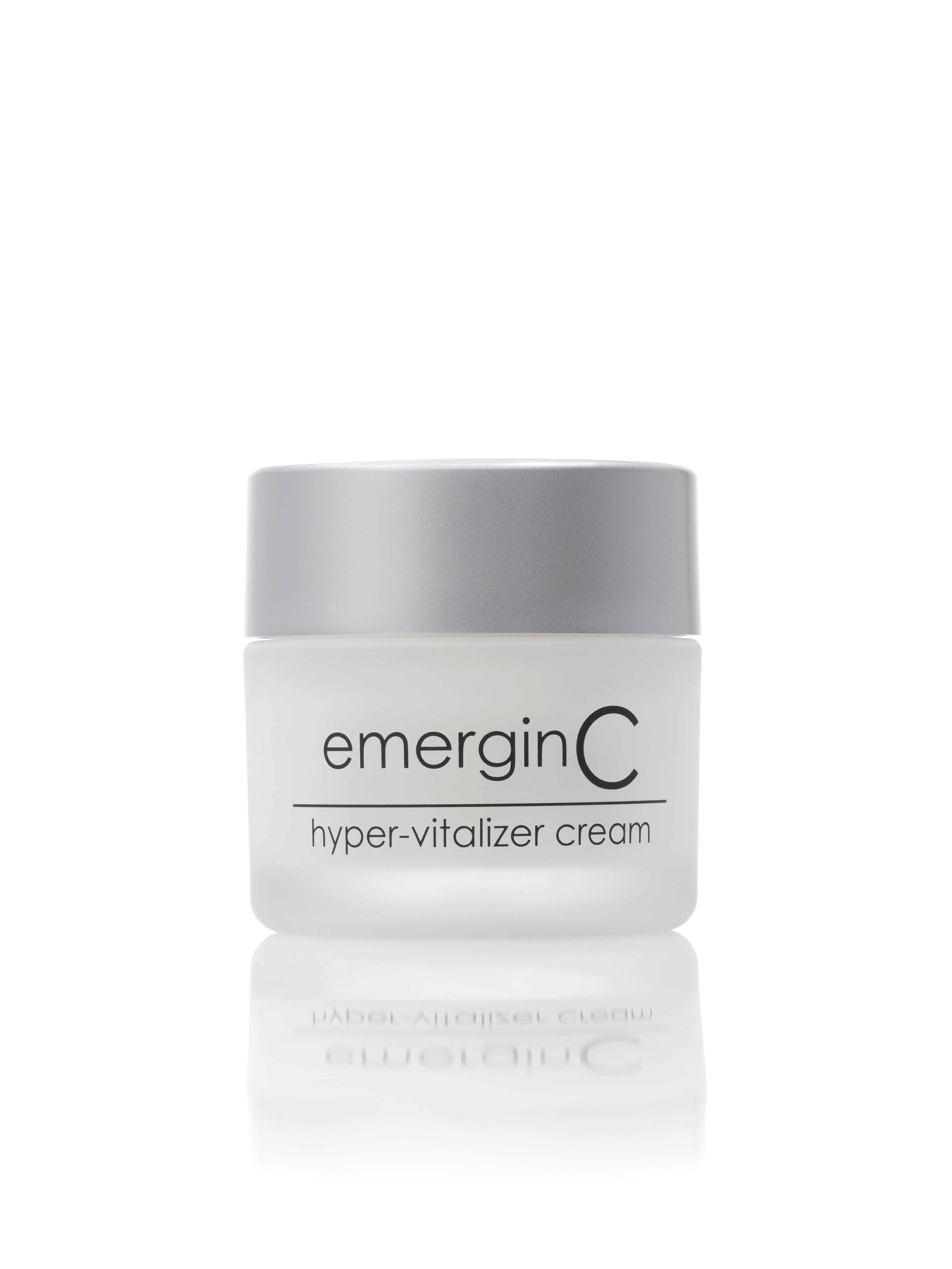 Pin On Emerginc Pure Potent Cosmeceutical