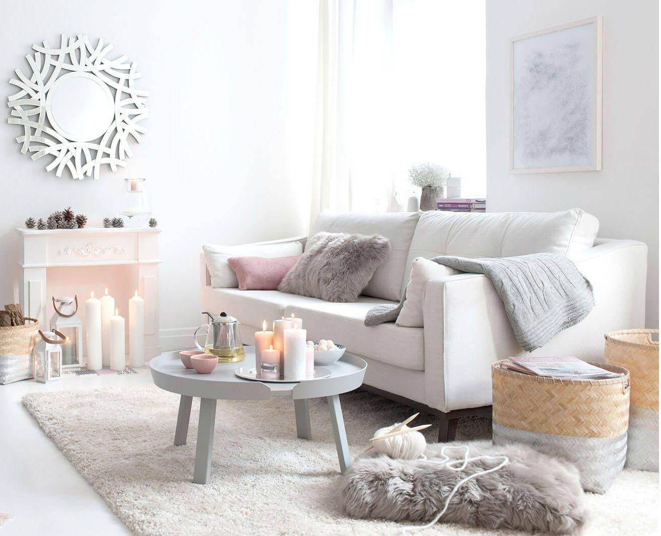 Wohnzimmerteppich Grau ~ Unsere lieblinge im herbst? ganz klar: softe pastellfarben weil