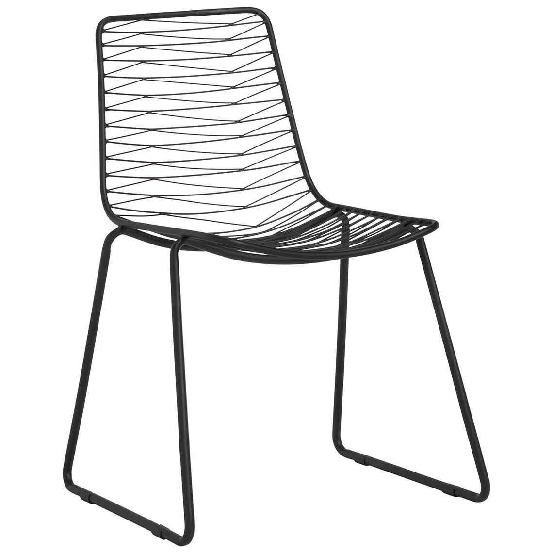 Encore Dining Chair | Furniture, Furniture dining table ...