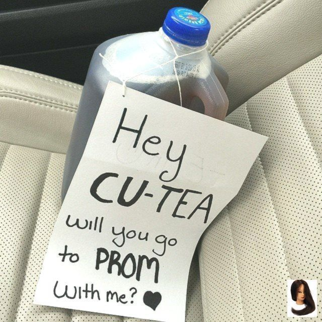 #creative #date #Hoco Proposals Ideas lacrosse #Pop #Promposals #propo #hocoproposalsideas #creative #date #Hoco Proposals Ideas lacrosse #Pop #Promposals #propo #hocoproposalsideas