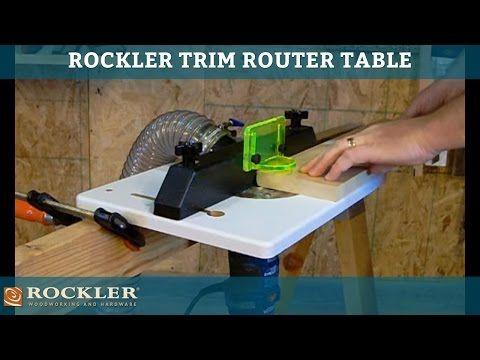 Dewalt dwp611pk compact router with trim router table and dust port dewalt dwp611pk compact router with trim router table and dust port greentooth Choice Image