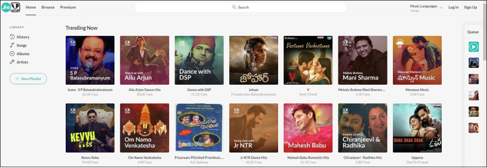 7 Best Sites To Download Hindi Songs Still Working Songs Bollywood Music Bollywood Songs