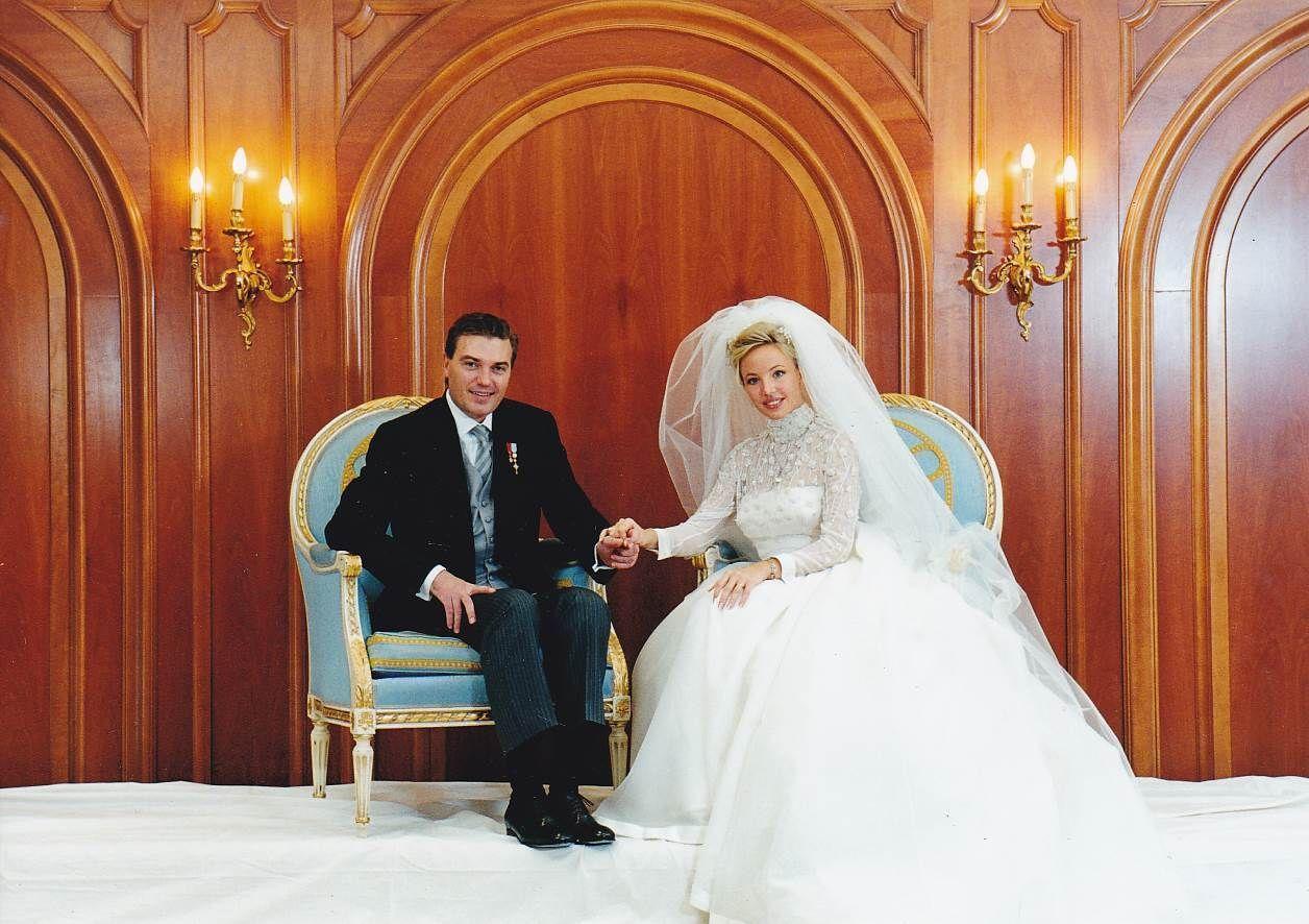 Картинки по запросу camilla crociani wedding