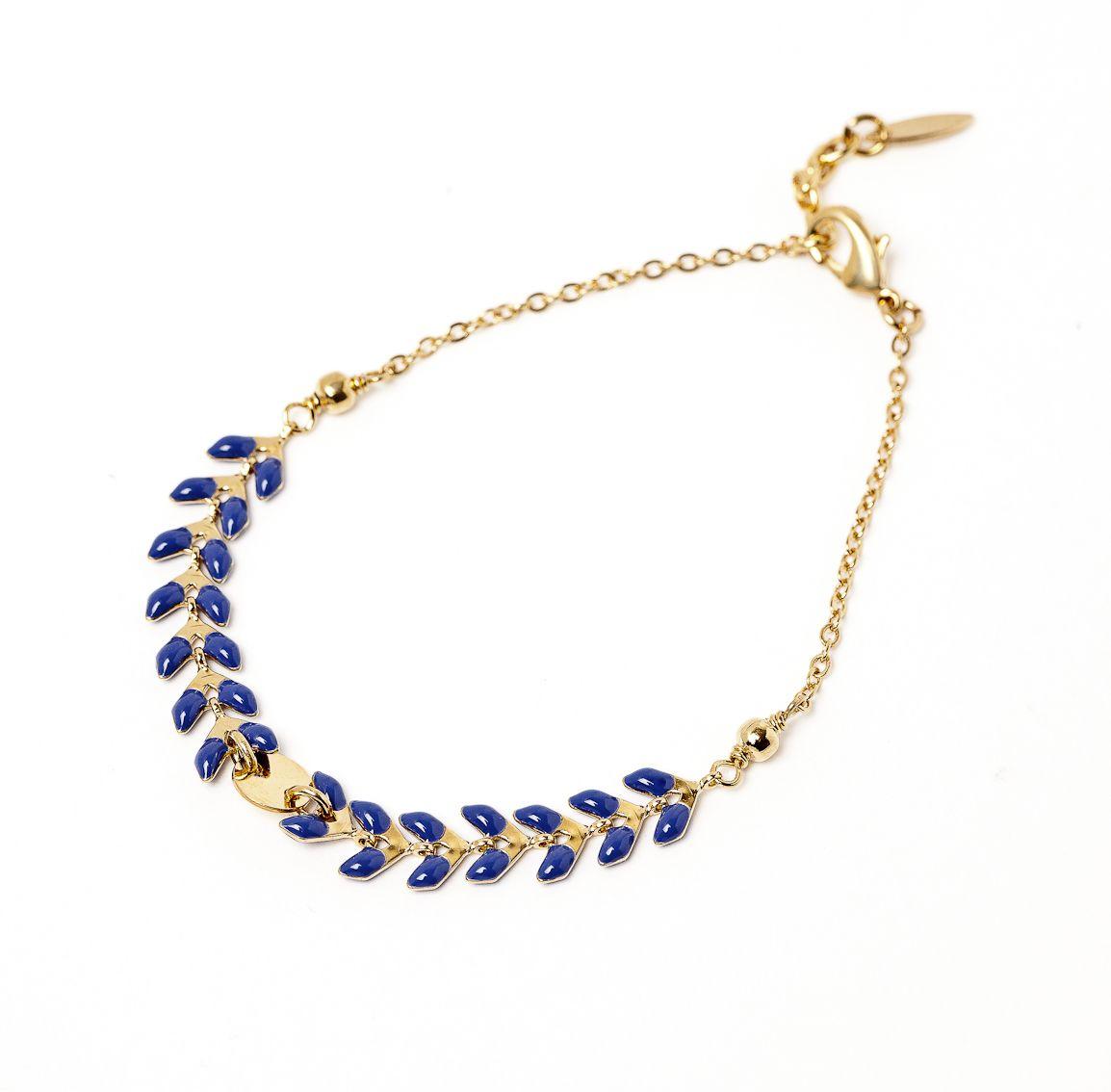 Bracelet Chambord