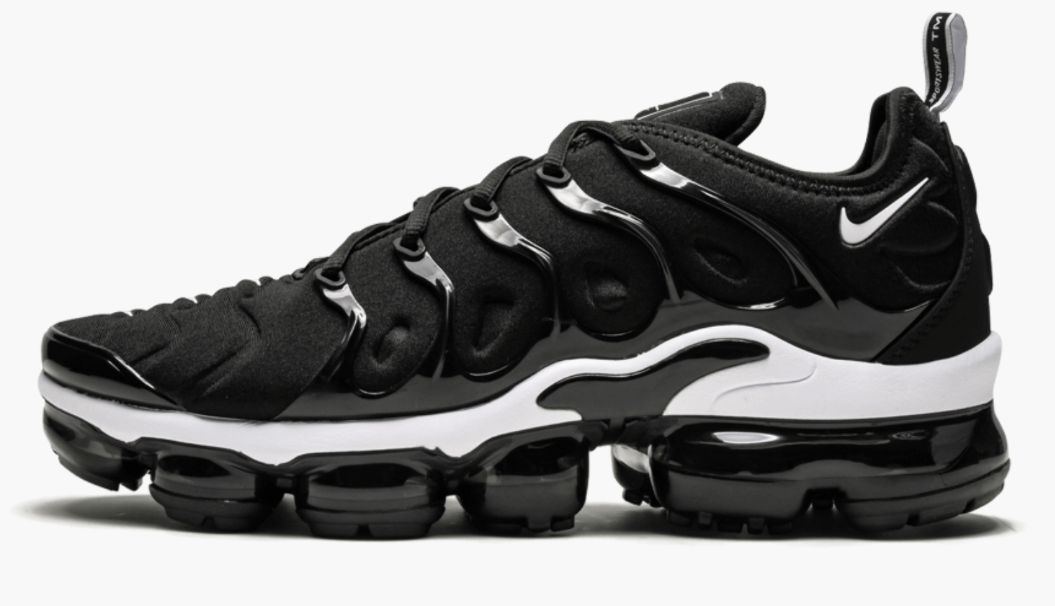 Nike Air Vapormax Plus | Sneaker, Nike air, Nike air max