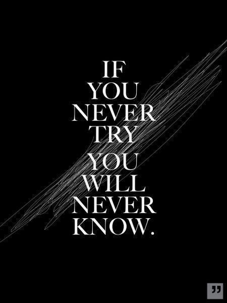 Pin by ICT Newport on Motivational Quotes Words quotes