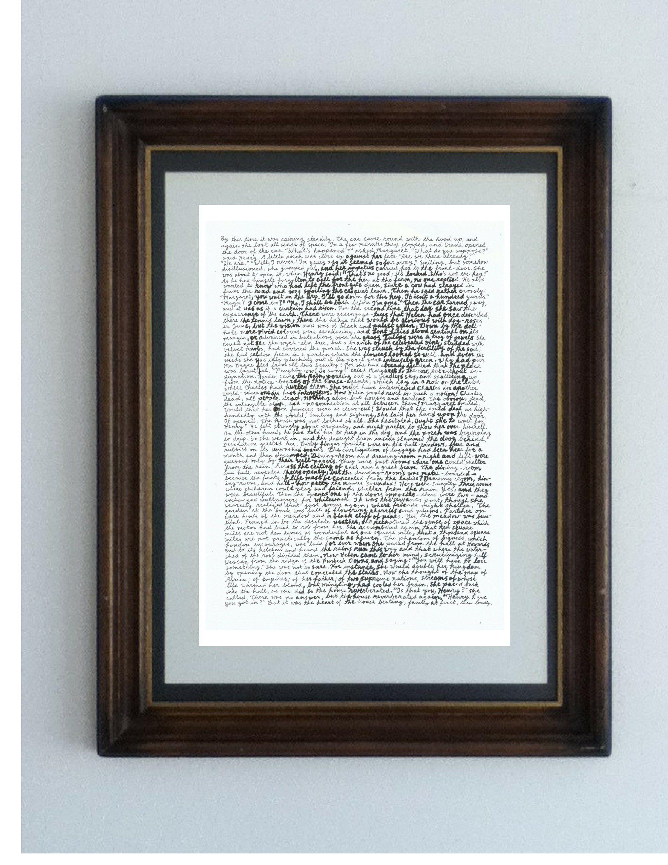 E M Forster A Portrait Of The Post Victorian Novelist