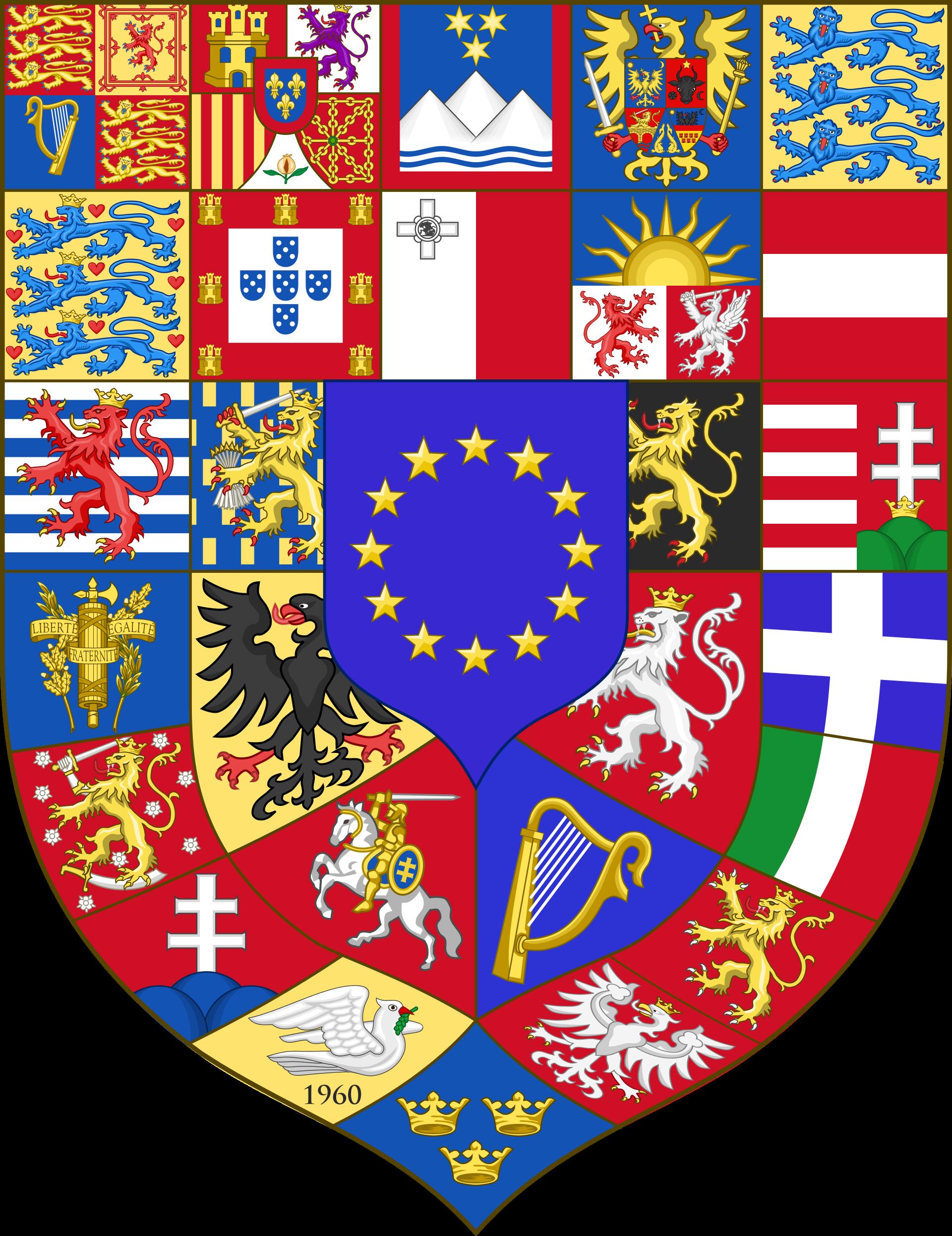 кокетничает картинки европейские гербы донором спермы для