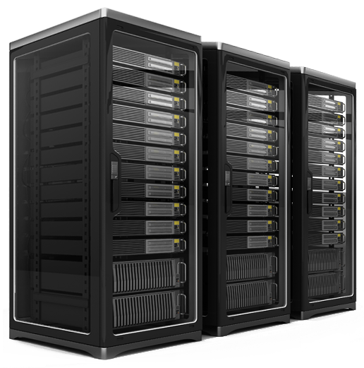 What Is Web Hosting and What are Common Types of Web