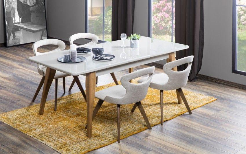 Yemek Odası Takımları Furniture Design Living Room Furniture Bedroom Furniture Sets