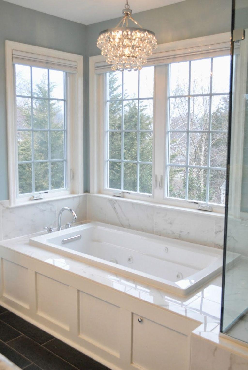 Small window ideas bathrooms   small bathroom remodel with bathtub ideas  bathtub ideas small