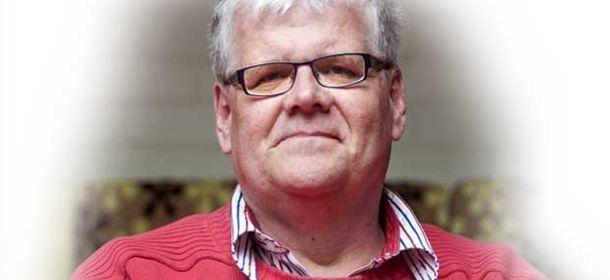 Spierziekten Nederland : Chronische idiopathische axonale polyneuropathie (CIAP)