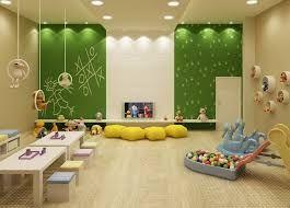Resultado de imagen para cuartos de juegos infantiles | cuartos de ...
