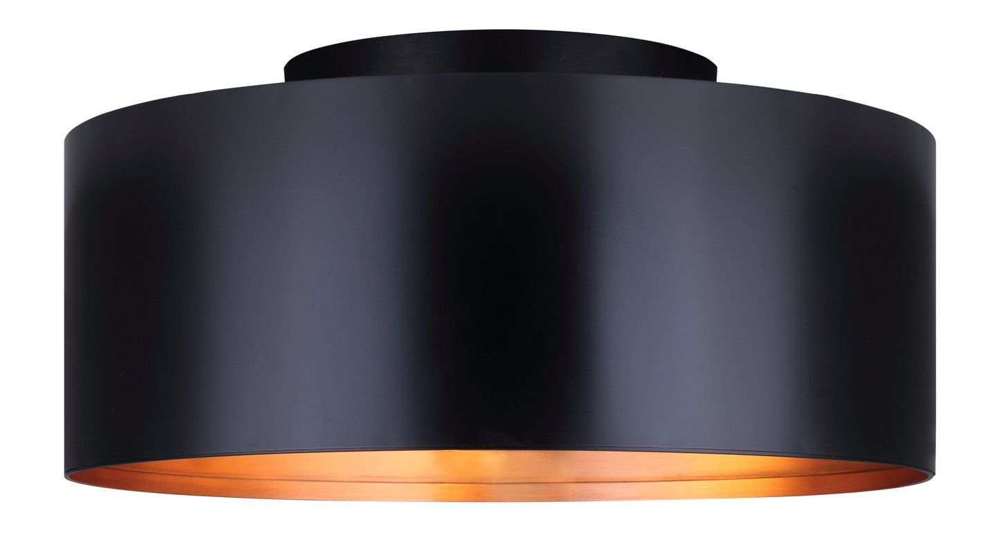 Troxel 2-Light Semi Flush Mount | Pinterest | Lights and Laundry
