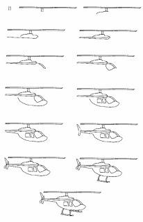 رسم طائرة خطوة بخطوة رسومات سهلة للاطفال تعليم الرسم للاطفال والمبتدئين Artwork Hair Accessories Labels