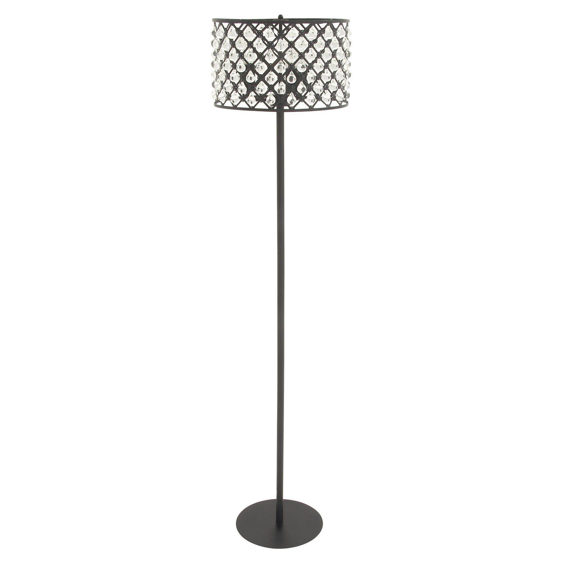 Decmode 59261 Floor Lamp  59261