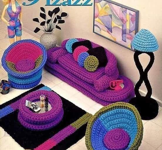 Pin von Lisa Helbo auf Møbler Pinterest - barbie wohnzimmer möbel