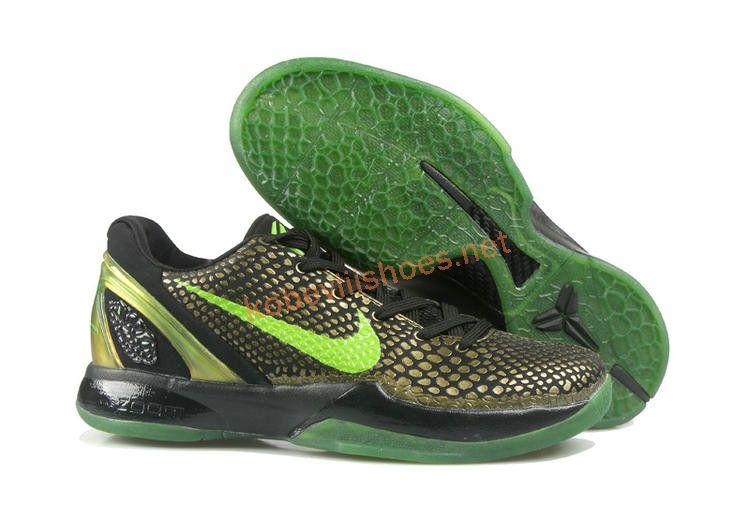 cheap kobe shoes | Basketball shoes for