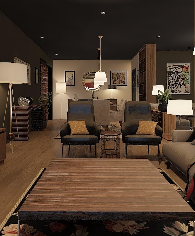 Homestyler Interiordesign Livingroom Home Design Software 3d Home Design Software Online Home Design