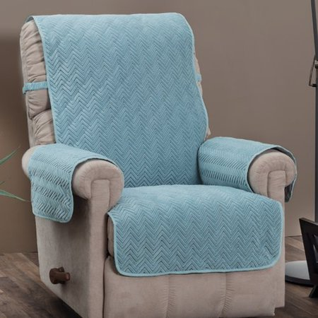 Swell Innovative Textile Solutions Chevron Recliner Furniture Gmtry Best Dining Table And Chair Ideas Images Gmtryco