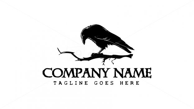 Pin by r schmidt on ravencrow signs and logos pinterest pin by r schmidt on ravencrow signs and logos pinterest crows and ravens sciox Choice Image