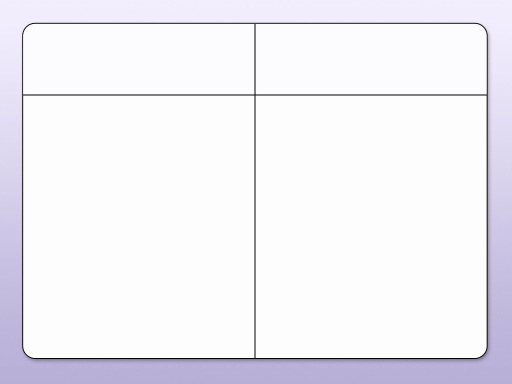 Blank 10 Column Worksheet Template Fresh 6 Best Of 8