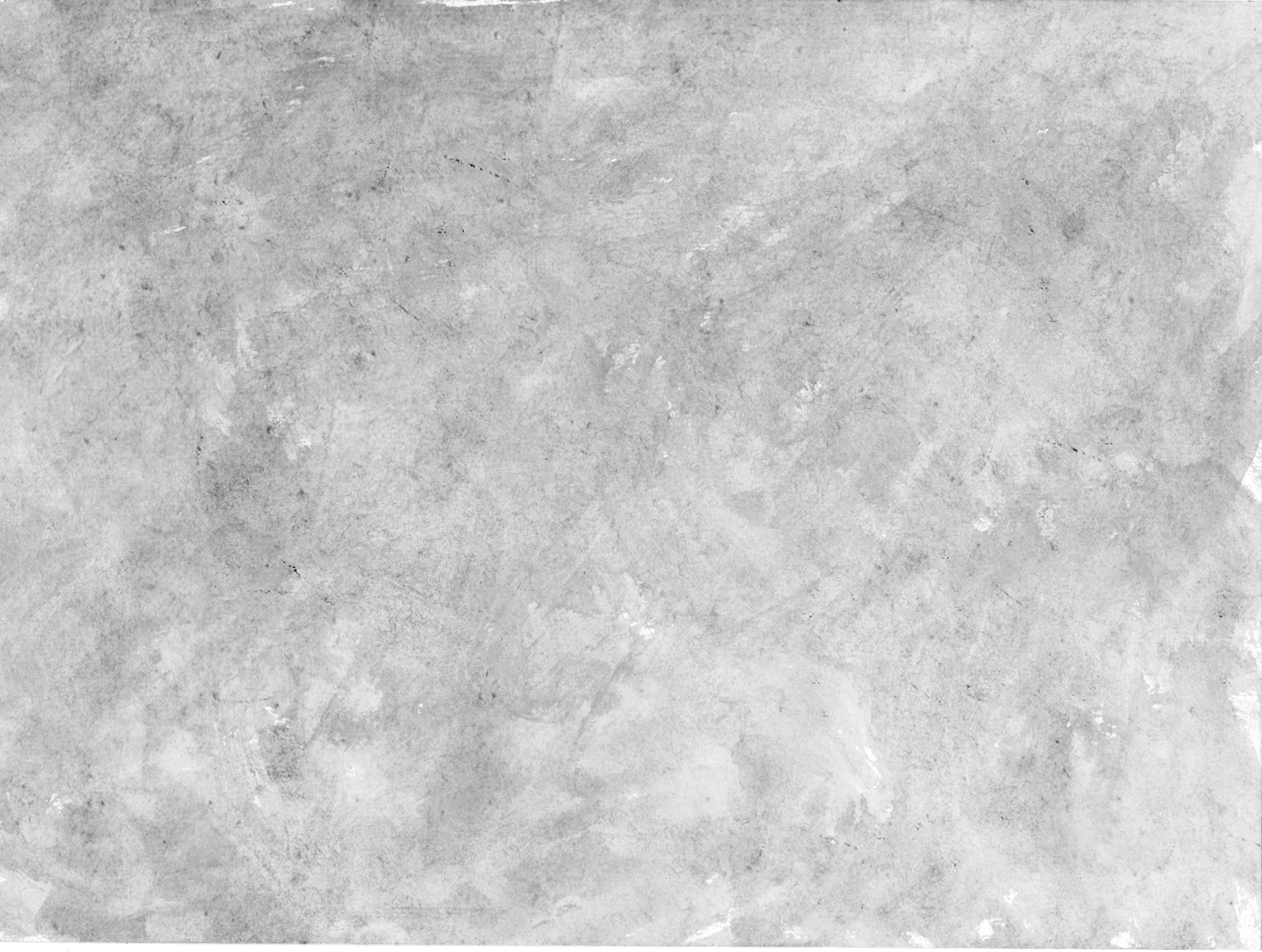 Painting Old Vinyl Flooring gray watercolor brush -strokes.jpg (2635×1989) | * texture ...