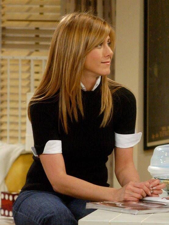 16 Rachel Green Outfits We'd Happily Wear in 2020