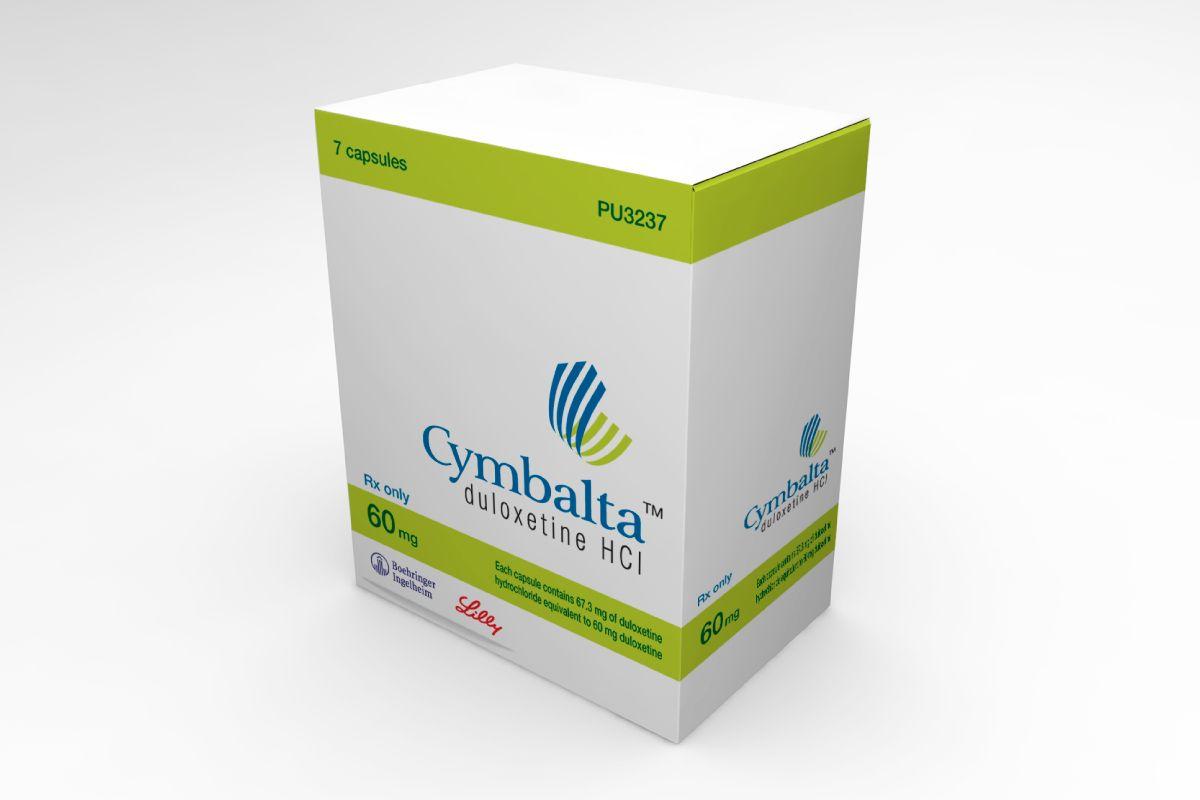 Pin On Fibromyalgia What Is Fibromyalgia