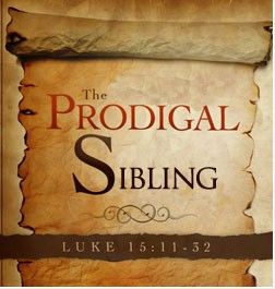 Do you ever feel like you are the prodigal son's sibling .... I certainly have! http://www.powerfulpalanca.com/are-you-the-prodigal-sons-sibling/