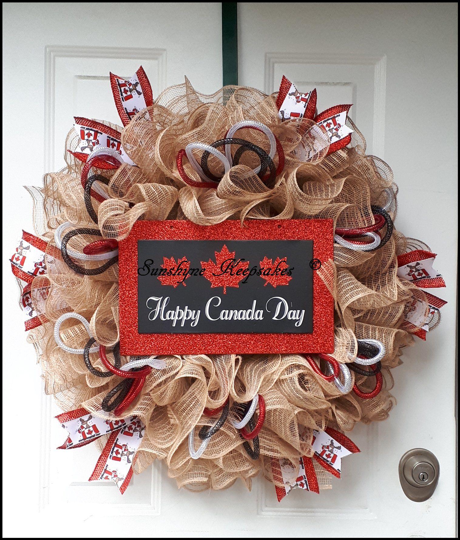 Pin by TracieDawn on Jamma's Wreaths Mesh door wreaths