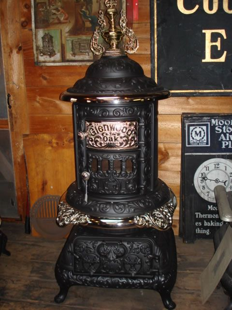 old and antique cole stoves - Rusty Iron Ranch Antique Stoves: Antique Stove Antique Stoves