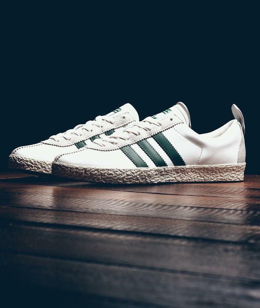 online retailer 2cf5f 218f1 adidas Originals Trainer SPZL