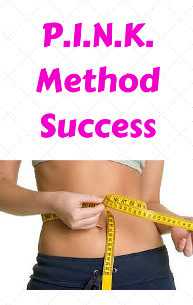 advantages of weight loss supplements