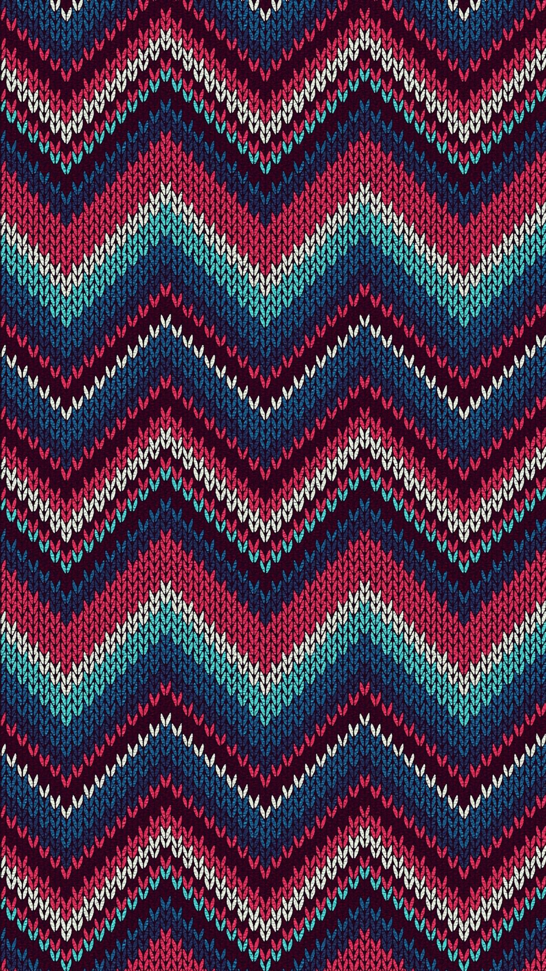 Pin By Angelica Lady On ☆♧♡♢ 176 Patterns 176 ♢♡♧☆ In 2019